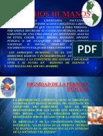 EXPOSICION DERECHOS HUMANOS.pdf