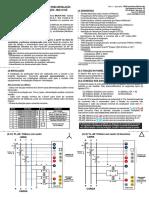 Manual Compacto - Mult-K NG (Rev 1.2)