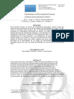 63-244-1-PB.pdf