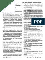 IBGE - TECNICO - Língua Portuguesa.pdf
