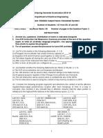 MTQP-EMB-SYS-2015-16