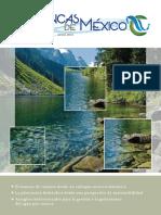 cuencas_de_Mexico_web-3.pdf