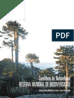 Cordillera de nahuelbuta reserva mundial de biodiversidad (Wodolarsky y Herrera, 2011).pdf