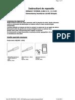manual0002.pdf