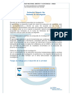 Instructivo Proyecto 1 (1)