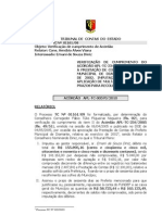 APL-TC_00570_10_Proc_01161_09Anexo_01.pdf