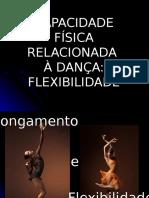 Flexibilidade Na Dança 01