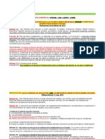 Material.examen EMS 2015