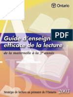 GEE_Lecture_M_3