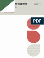 Definitivo_Historia de España. Textos y Actividades. Baja Edad Media Con NIPO e ISBN
