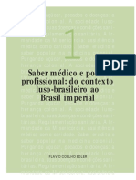 1 medicina luso- imperial.pdf