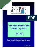audit-national-hygiene-des-mains-2008-2009.pdf