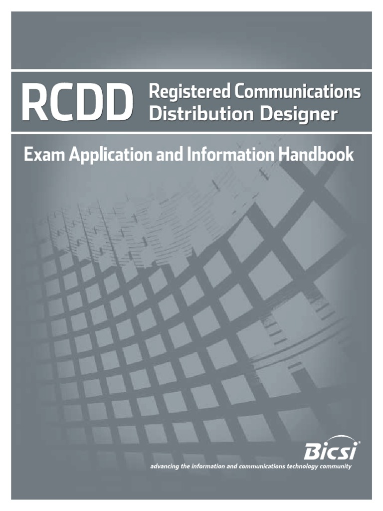 Rcdd Exam App Competition Law Test Assessment