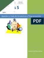 apuntesyguiadegeometriaytrigonometria-160204023736 (1)