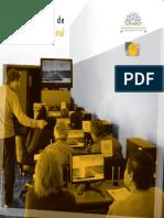 plan_nacional_ad.pdf