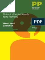 Autocontrolul Prin Metoda Silva Ebook Download