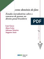L-34_tira-gosto_Autoria-como-dominio-do-fato_Luis-Greco_Alaor-Leite_Adriano-Teixeira_Augusto-Assis.pdf