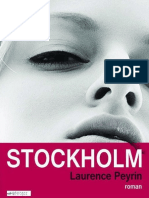 Stockholm-Laurence-Peyrin.pdf