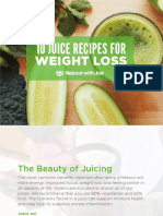 10_Juice_Recipes_for_Weight_Loss_v6.pdf