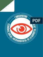 2016_observatori