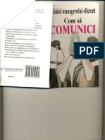 Cum-Sa-Comunici.pdf