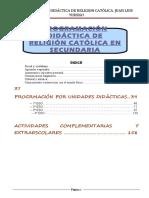 PROG.+DIDAC.+RELIGIÓN+2013-2014