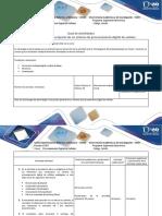 Actividad Inicial - Descripción de Un Sistema de Procesamiento Digital de Señales (1)