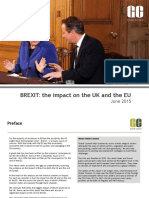 BREXIT, the impact on the UK and the EU (June 2015).pdf