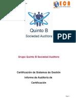Aud Calidad Grupo 4