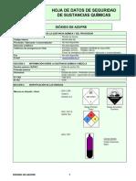 HDS Dioxido de Azufre ACHS - 2010.pdf