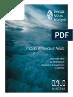 Practica-5_v02.pdf