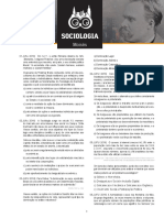 Sociologia Moises UFU2017