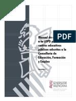 Manual_adecuacion_LOPD_centros_cas.pdf