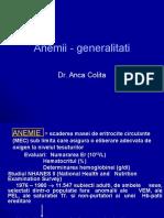 C19 anemii aplastice curs.pptx