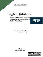 Laghu Jatakam.pdf