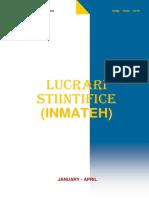 INMATEH I - 2009.pdf