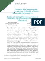 avances psicoeducación TCA.pdf