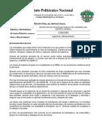 ReporteFinal Balderas