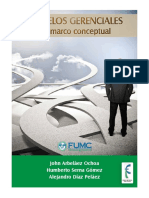 modelos-marcoconceptual.pdf