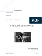 tema_3_analisis_dimensional_0405.pdf