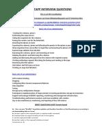 Netapp-Interview-Questions-Q-A.pdf