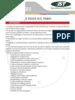 Ch_5M_1.04_LOS_RIESGOS_EN_EL_TRABAJO.pdf