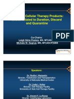 Storage_of_Cellular_Therapy_Products_Presentation_Slide_Format.pdf