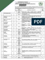 PITAC_Ad.pdf