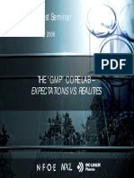 ISPE_CCChGMPCoreLabExpectationsRealities.pdf