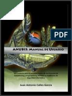manual_anubis.pdf