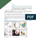 172907151-Guia-de-Aprendizaje-Semana2-LuisBuitrago.docx