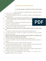 Guía de Lectura- La Leyenda Del Rey Errante
