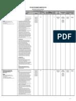 TUPA - DGCC.pdf