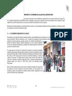 03_LOINTERNOc.pdf